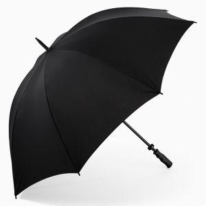 Quadra - Pro Golf Umbrella - QD360