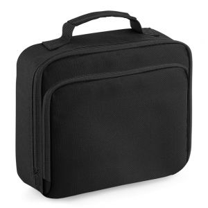 Quadra - Lunch Cooler Bag - QD435