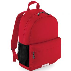 Quadra - Academy Backpack - QD445