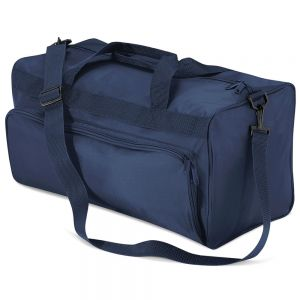 Quadra - Advertising Holdall - QD45