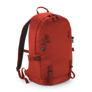 Quadra - Everyday Outdoor 20 Litre Backpack - QD520
