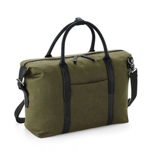 Quadra - Urban Utility Work Bag - QD670
