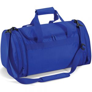 Quadra - Sports Holdall - QD70