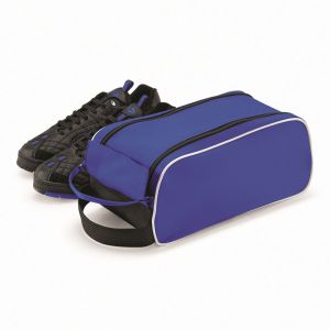 Quadra - Teamwear Shoe Bag - QD76
