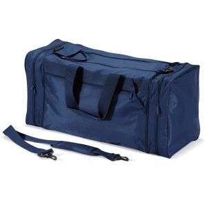 Quadra - Jumbo Sports Holdall - QD80
