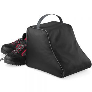 Quadra - Hiking Boot Bag - QD85