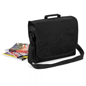 Quadra - Record Bag - QD90