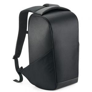 Quadra - Project Charge Security Backpack XL - QD926