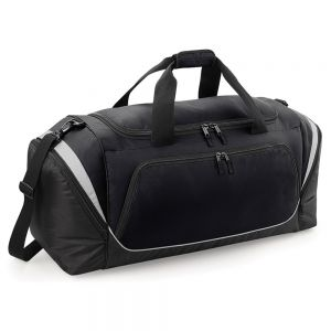 Quadra - Pro Team Jumbo Kit Bag - QS288