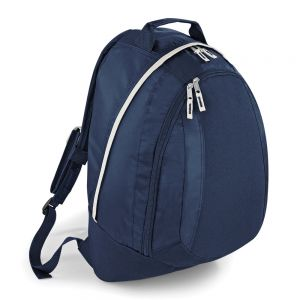 Quadra - Teamwear Backpack - QS53