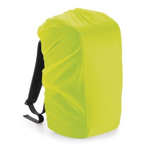 Quadra - Waterproof Universal Rain Cover - QX501
