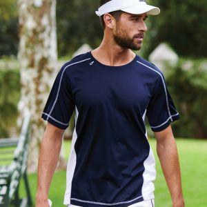 Regatta Activewear - Beijing T-Shirt - RA001
