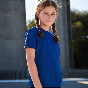 Regatta Activewear - Kids Torino T-Shirt - RA011B