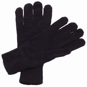 Regatta - Knitted Gloves - RG201