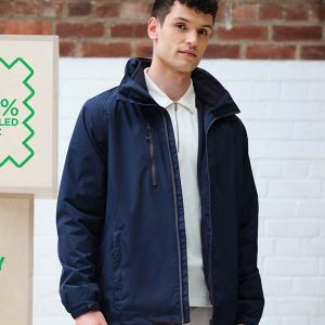 Regatta - Honestly Made Recycled 3-in-1 Jacket - RG2050