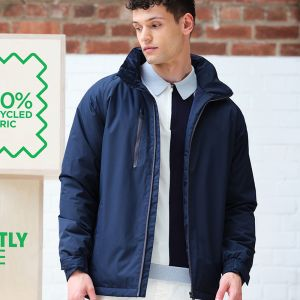 Regatta - Honestly Made Recycled Insulated Jacket - RG2051
