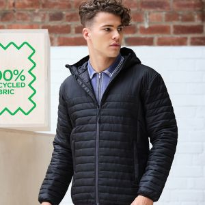 Regatta - Honestly Made Recycled Ecodown Thermal Jacket - RG2053