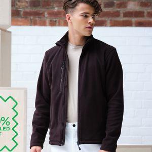 Regatta - Honestly Made Recycled Fleece Jacket - RG2100