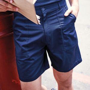 Regatta - Action Shorts - RG234