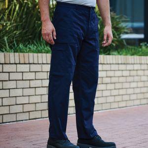 Regatta - Pro Action Trousers - RG292