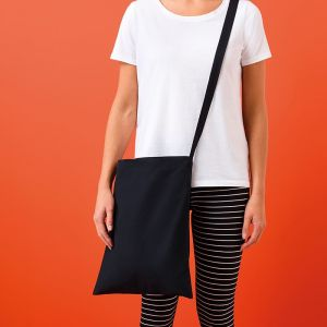 Nutshell - One-Handle Tote Bag - RL400