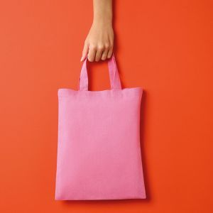 Nutshell - Mini Tote Bag - RL500