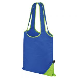 Result - Core - Compact Shopper Tote Bag - RS002