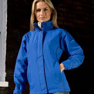 Result Urban - Ladies Fell Lightweight Technical Jacket - RS111F