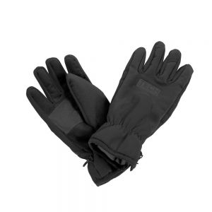 Result - TECH Performance Sport Gloves - RS134