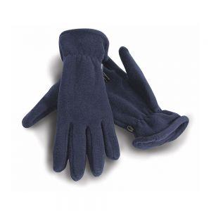 Result - Polartherm Gloves - RS144