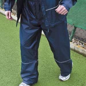 Result - Waterproof 2000 Pro Coach Trousers - RS156
