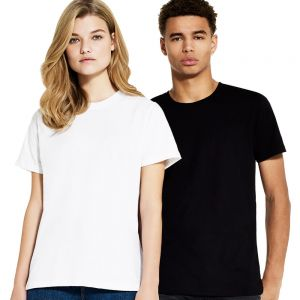 Salvage - Unisex Classic Fit T-shirt - SA01