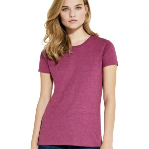 Salvage - Women's Slim Fit T-Shirt - SA02