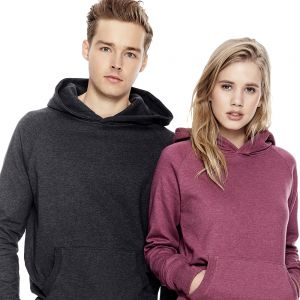 Salvage - Unisex Pullover Hoody - SA41P