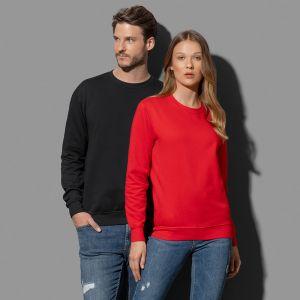 Stedman - Sweatshirt - ST4000