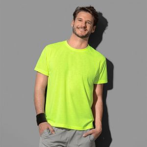 Stedman - Active Cotton Touch T-Shirt - ST8600