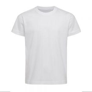 Stedman - Kid's Jamie Organic Crew Neck T - ST9370