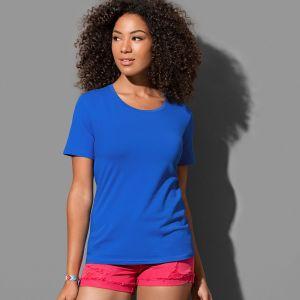 Stedman - Women's Relax Crew Neck T-Shirt - ST9730