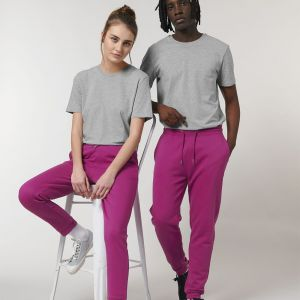Stanley/Stella - Stanley Mover - The Unisex Jogger Pants - STBM569