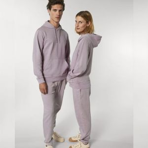 Stanley/Stella - Mover Vintage - The Unisex Garment Dyed Jogger Pants - STBU576