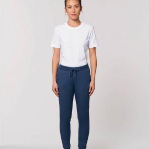 Stanley/Stella - Stella Tracer Denim - The Women's Denim Jogger Pants - STBW312