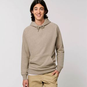 Stanley/Stella - Stanley Flyer - The Iconic Men's Hoodie Sweatshirt - STSM565