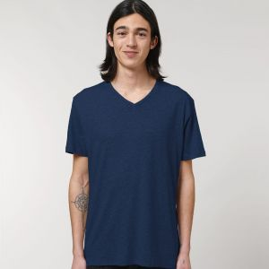Stanley/Stella - Stanley Presenter - The Men's V-Neck T-Shirt - STTM562