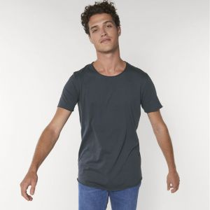 Stanley/Stella - Stanley Skater - The Men's Long T-Shirt - STTM605