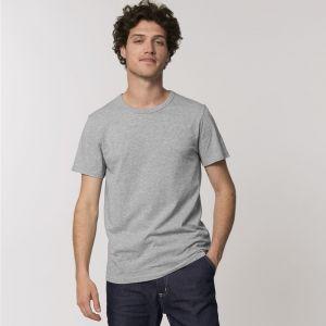 Stanley/Stella - Stanley Adorer - The Men's Light T-Shirt - STTM606