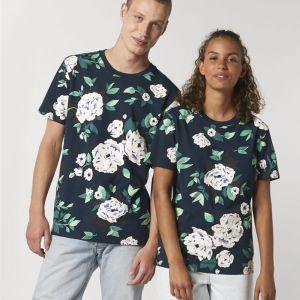 Stanley/Stella - Creator AOP - The Unisex AOP T-shirt - STTU828
