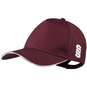 Surridge - Baseball Cap - SU074