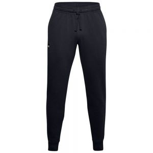 Under Armour - Rival Fleece Jogger - UA010