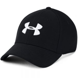 Under Armour - Blitzing 3.0 Cap - UA013