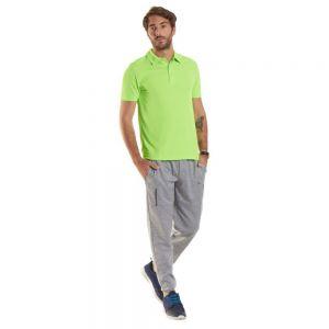 Uneek - Men's Ultra Cool Poloshirt - UC125